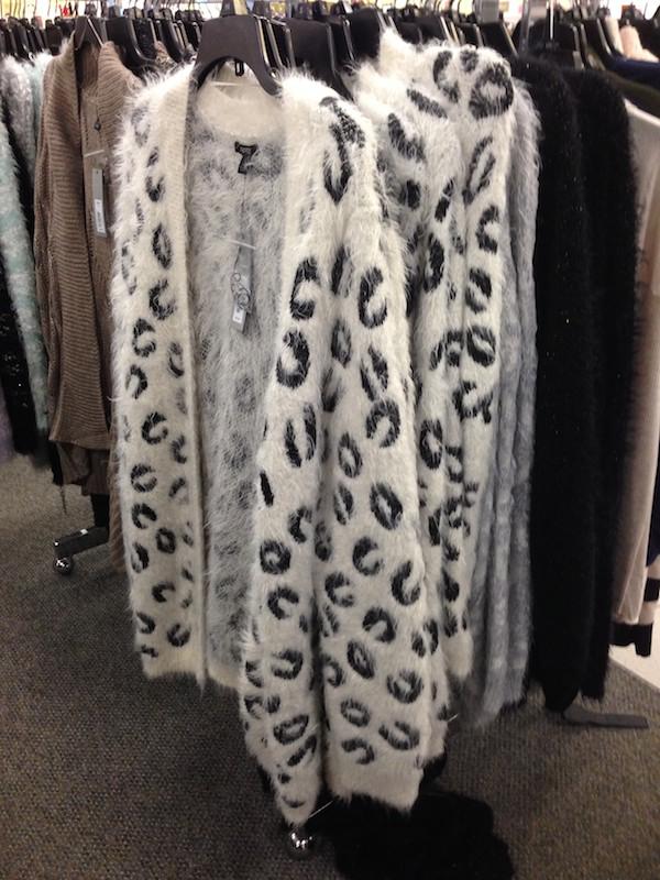 Khols Sweaters