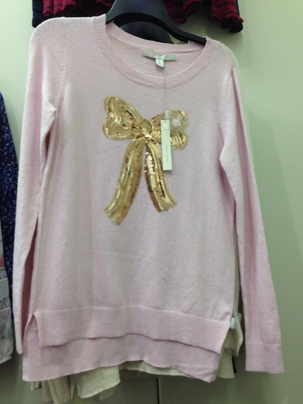 Kohls Sweaters