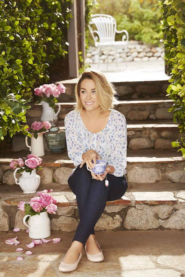 386 Best Summer Style images in 2019  Lauren conrad Lc