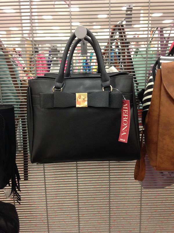 ysl shopping bag - otr-targetmarch15shoes-1.jpg