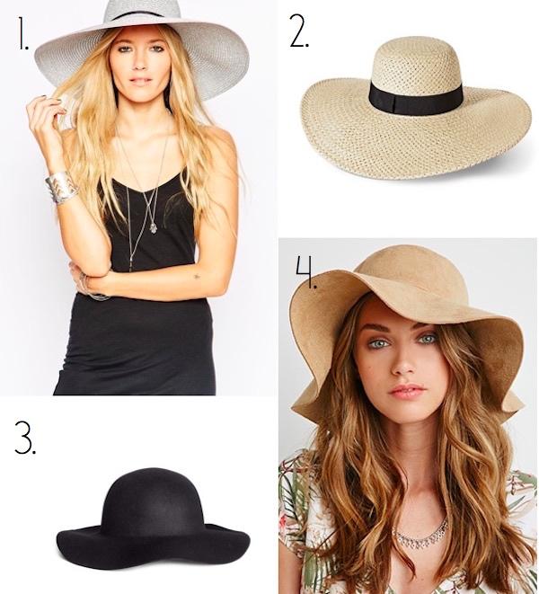 8bb755fc3a8 Floppy Summer Hats Target Hat Hd Image Ukjugsorg