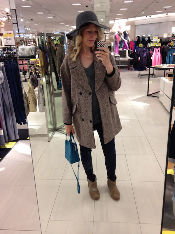 Off the Rack: Nordstrom Anniversary Sale