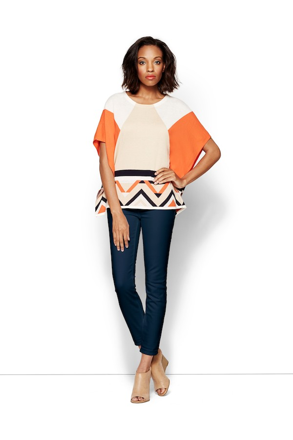82a337c97bfa1c A look from the JCPenney Fall 2015 Lookbook