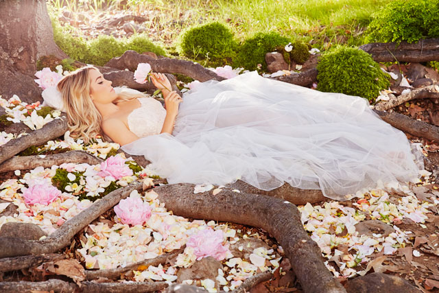 LC Lauren Conrad Collection to debut at New York Fashion Week