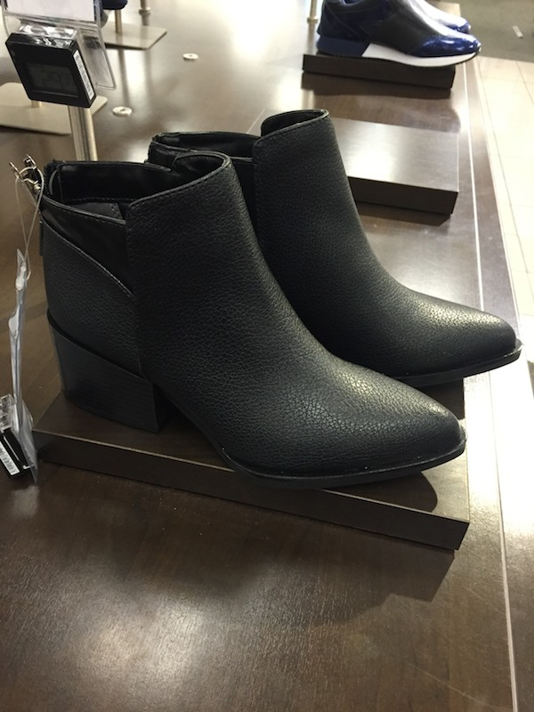 1f2c304fb522 Off the Rack  Fall Boot Highlights at Kohl s (And There Are A Lot of ...