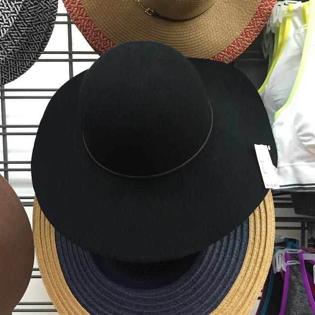 Off the Rack  Fall Fashion Highlights at Walmart - The Budget Babe ... 0945eb2a33b