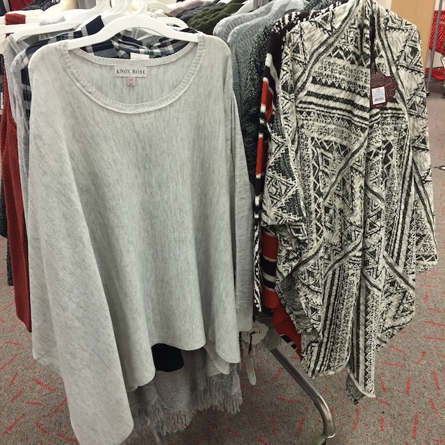 Knox Rose is the Latest Fashion Line to Land at Target , The