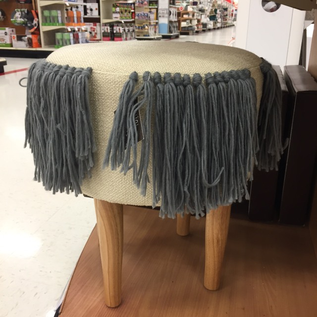 Nate Berkus Winter 2016 Collection at Target