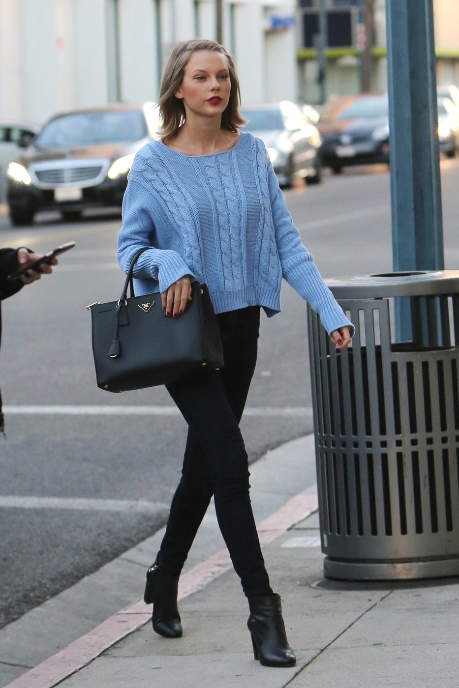 Taylor Swift The Budget Babe Affordable Fashion Style Blog