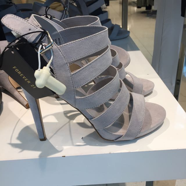 Great fashion finds at Forever 21 this spring
