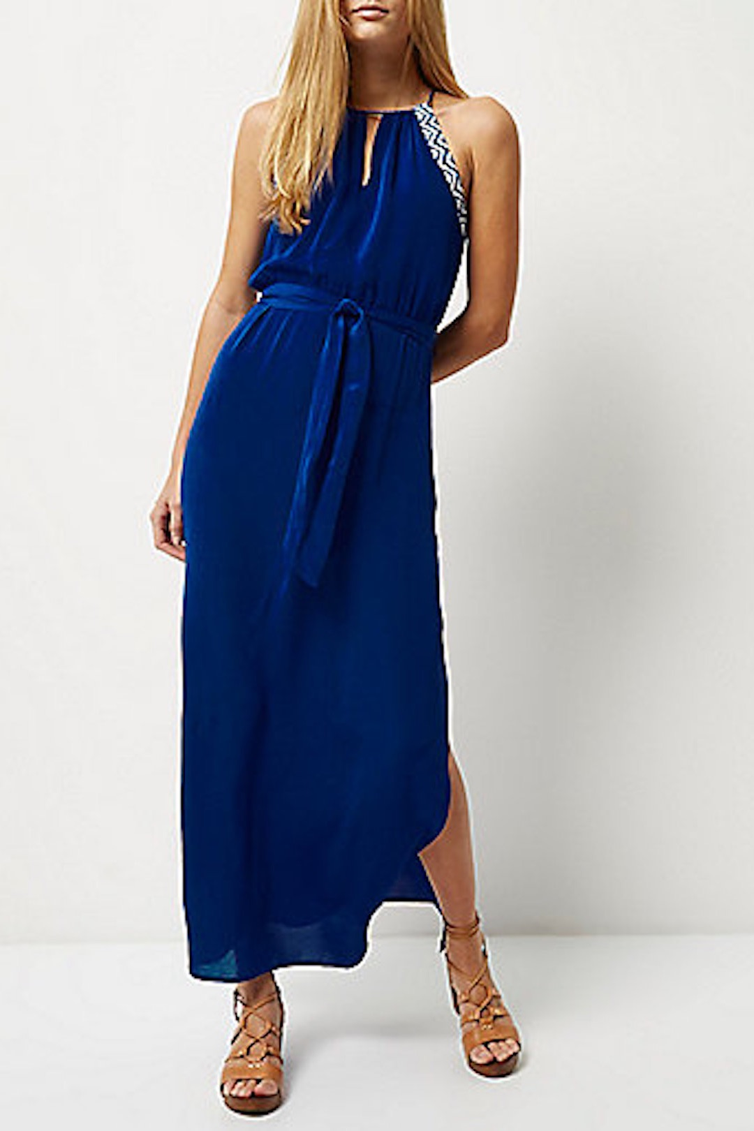 Dresses For Wedding Guest River Island : Wedding guest dresses the budget babe fashion