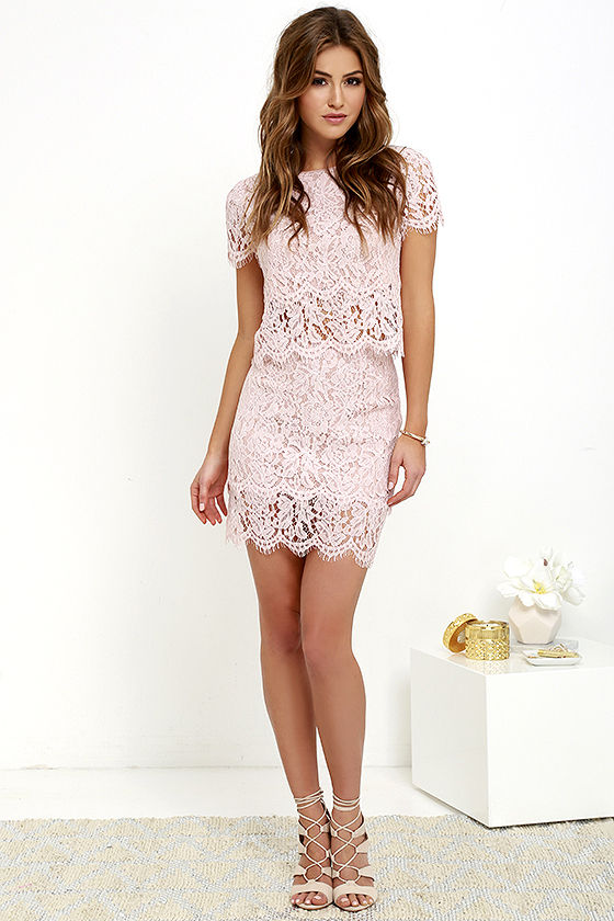 Sophia S Picks Wedding Guest Dresses Under 100