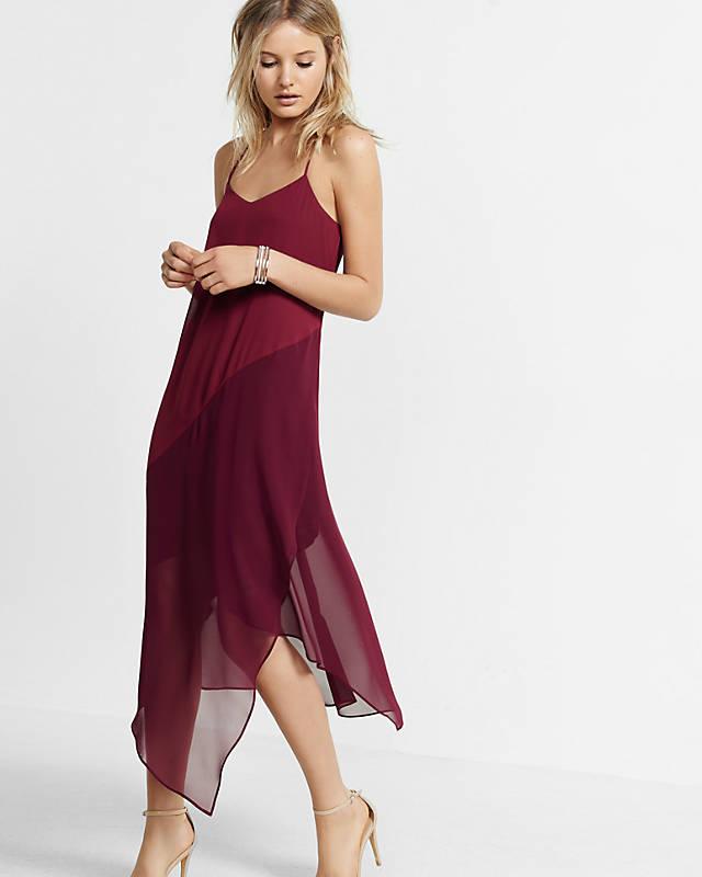 Sophia\'s Picks: Wedding Guest Dresses Under $100 - The Budget Babe ...