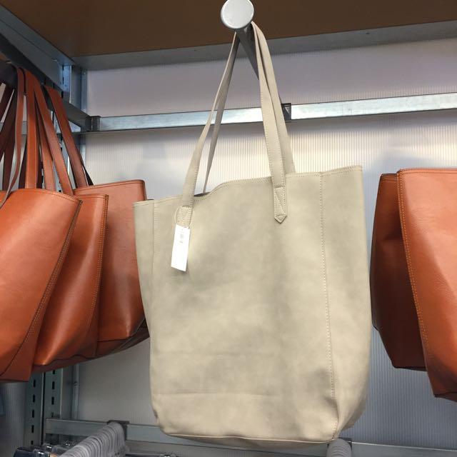 Old Navy Handbags Handbag Reviews 2020