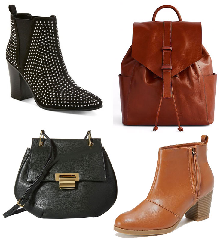 Fall must-haves at TheBudgetBabe.com