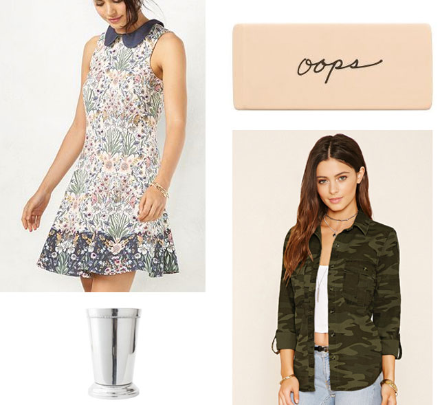 Sugar Paper office essentials, fall must haves and more