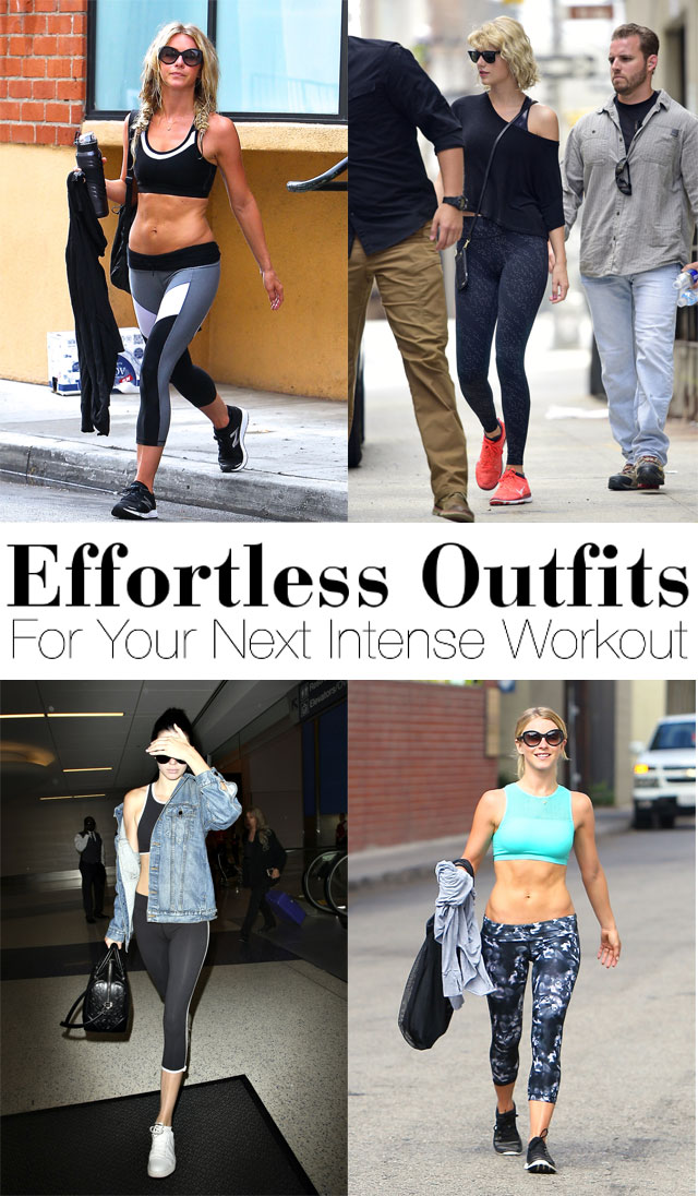 Effortless outfits are easy to put together with our expertly curated affordable picks.