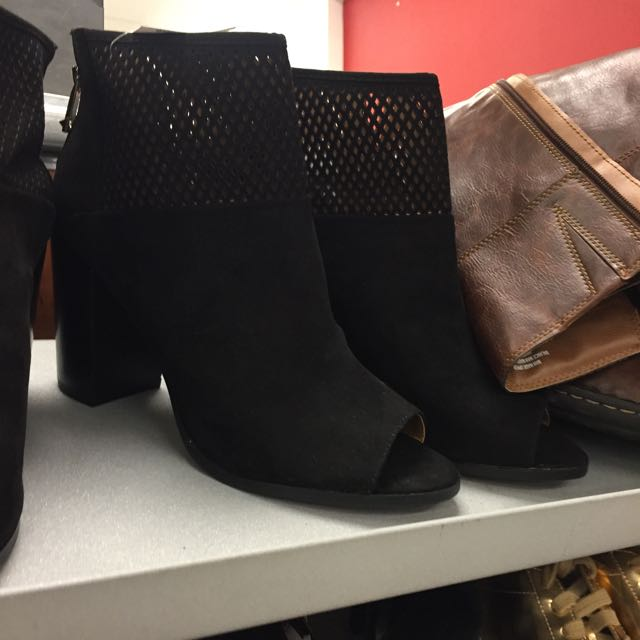 New fall arrivals at T.J.Maxx are so good!