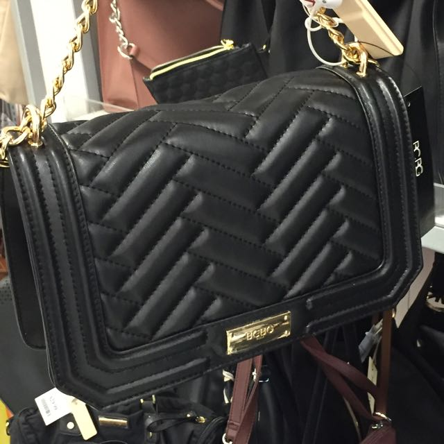 3910c86d726d Off the Rack: Fall Bags and Shoes at T.J.Maxx - The Budget Babe ...