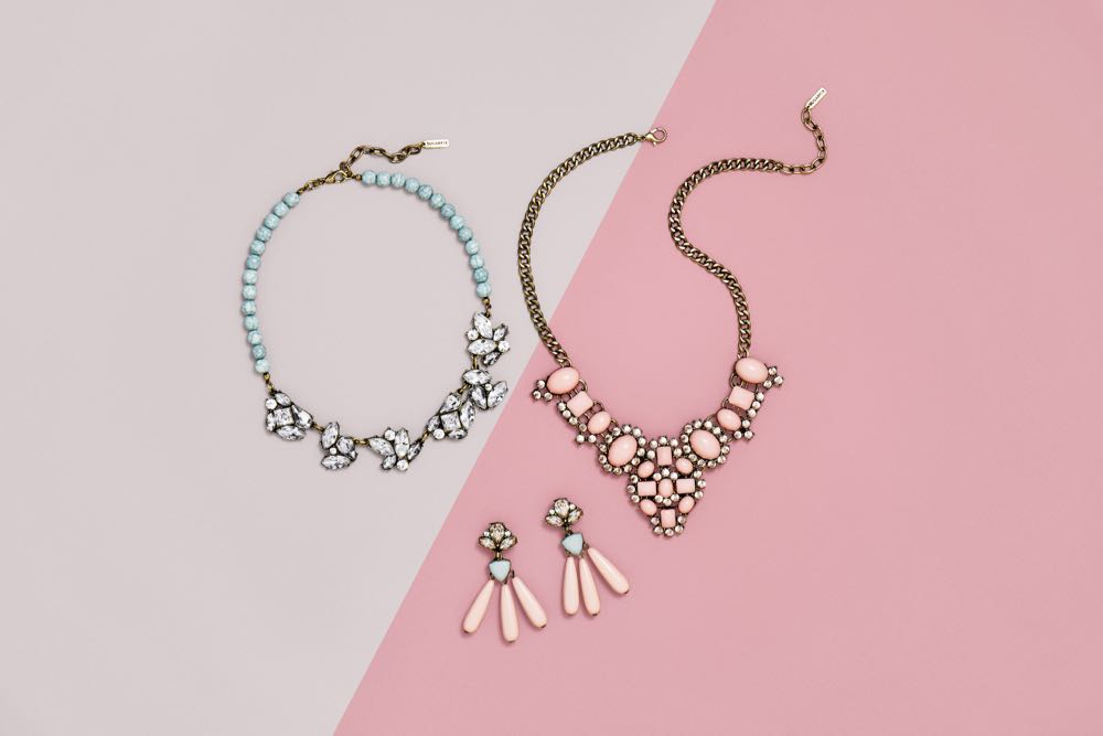 SUGARFIX by BaubleBar exclusively at Target