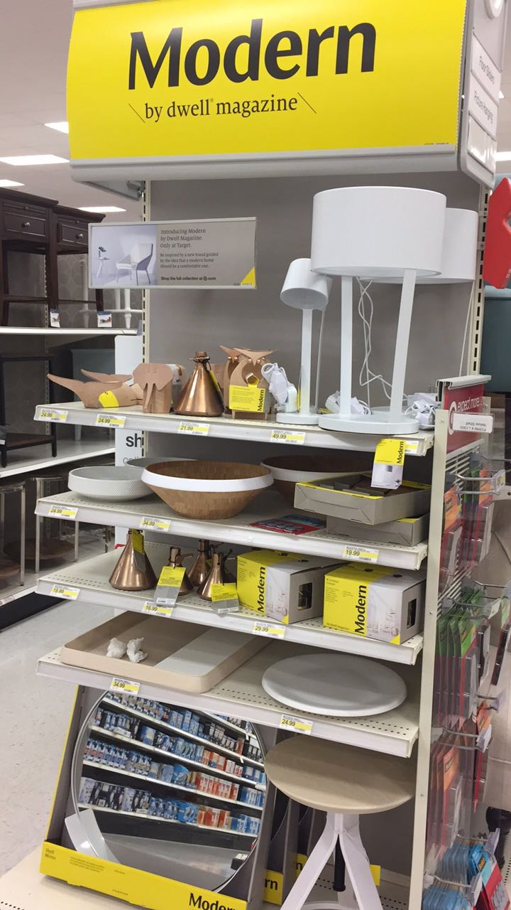 Threshold S Winter Collection Is On Sale At Target Now