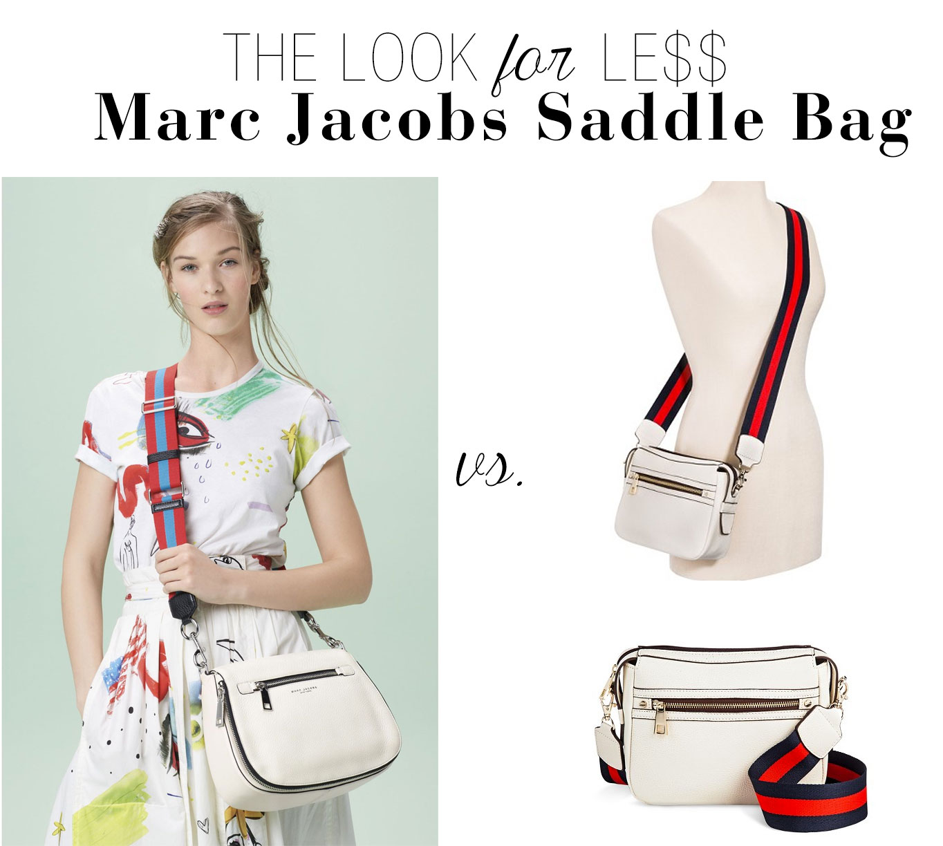 Marc jacobs rosie dress styles