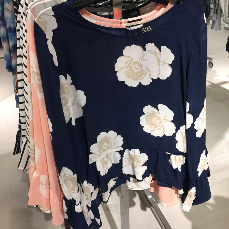 See what's new at JCPenney for spring.