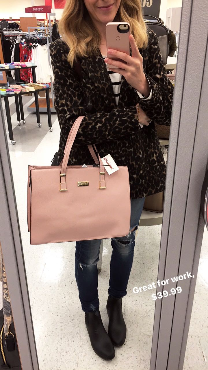 See what's new for spring at T.J.Maxx.