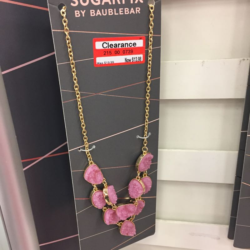 Sugarfix by Baublebar at Target