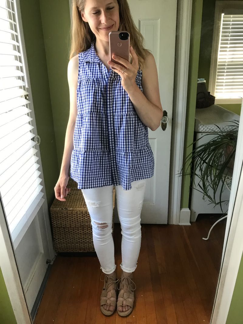 We review SheIn.com fashion website.