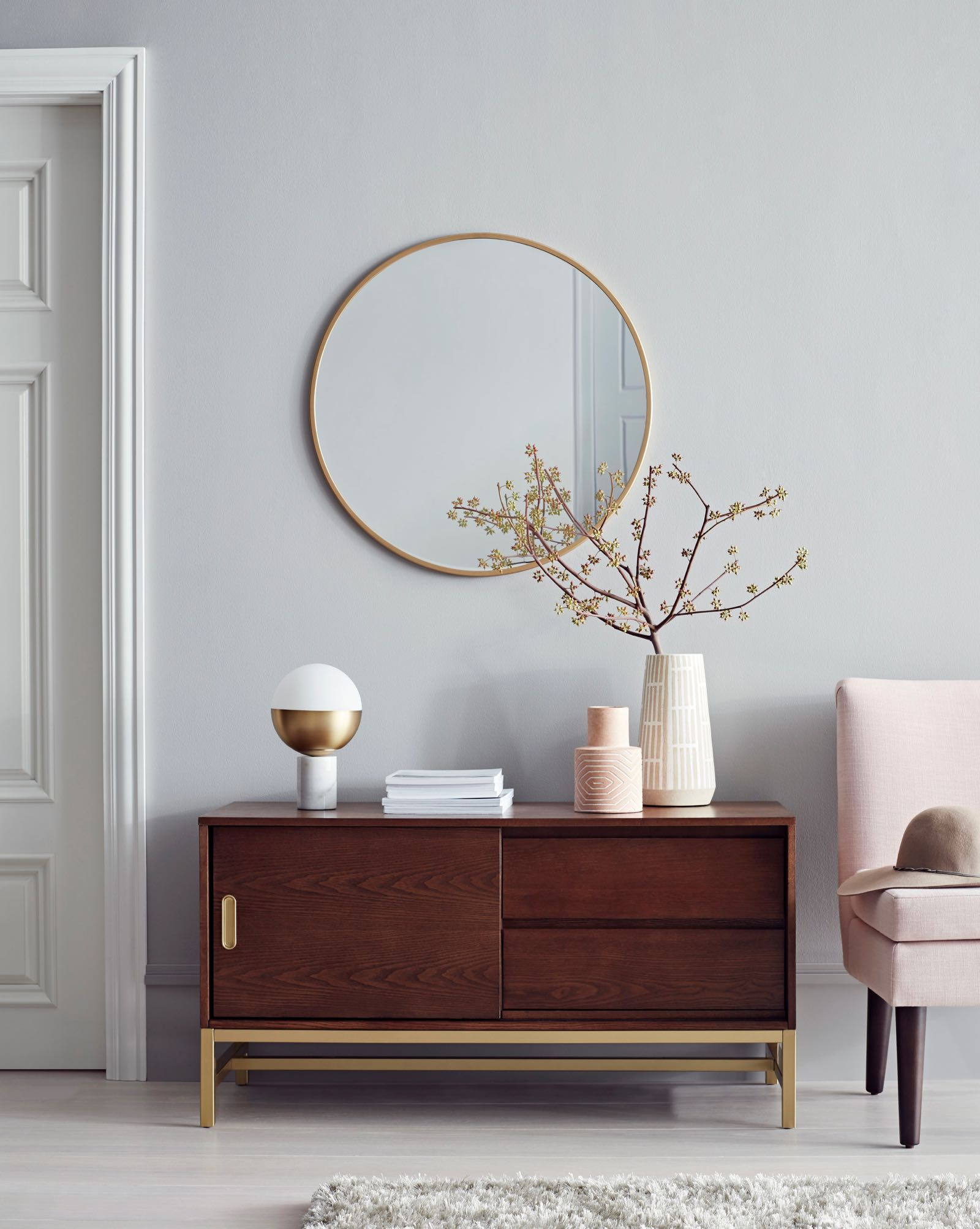 see the project 62 lookbook for target 39 s new home decor line