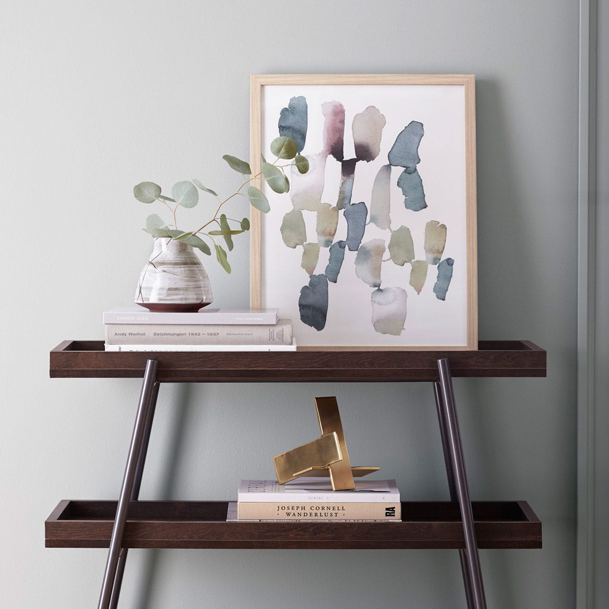 New at Target! Project 62 home decor collection lookbook pictures