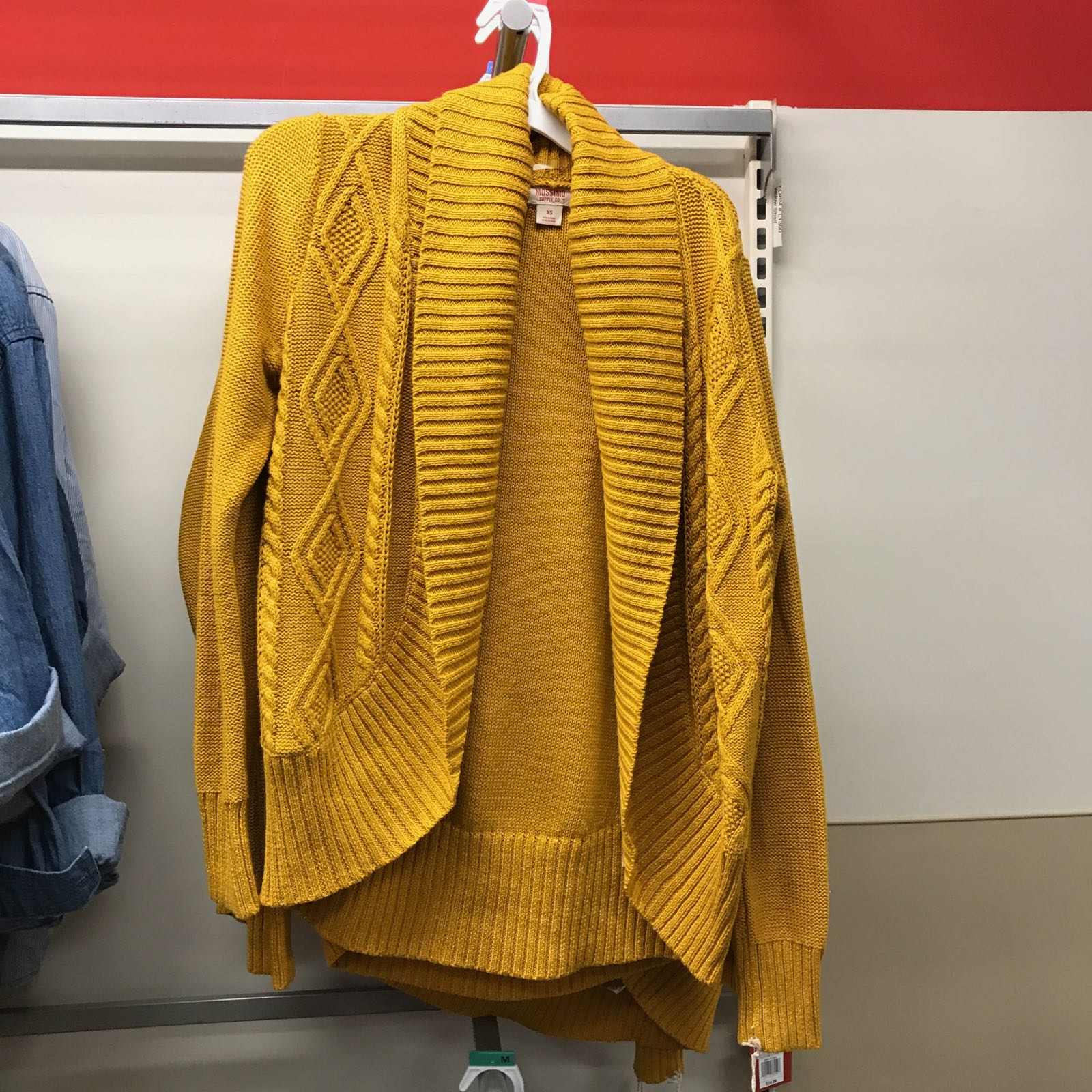 Such cute stuff for fall at Target