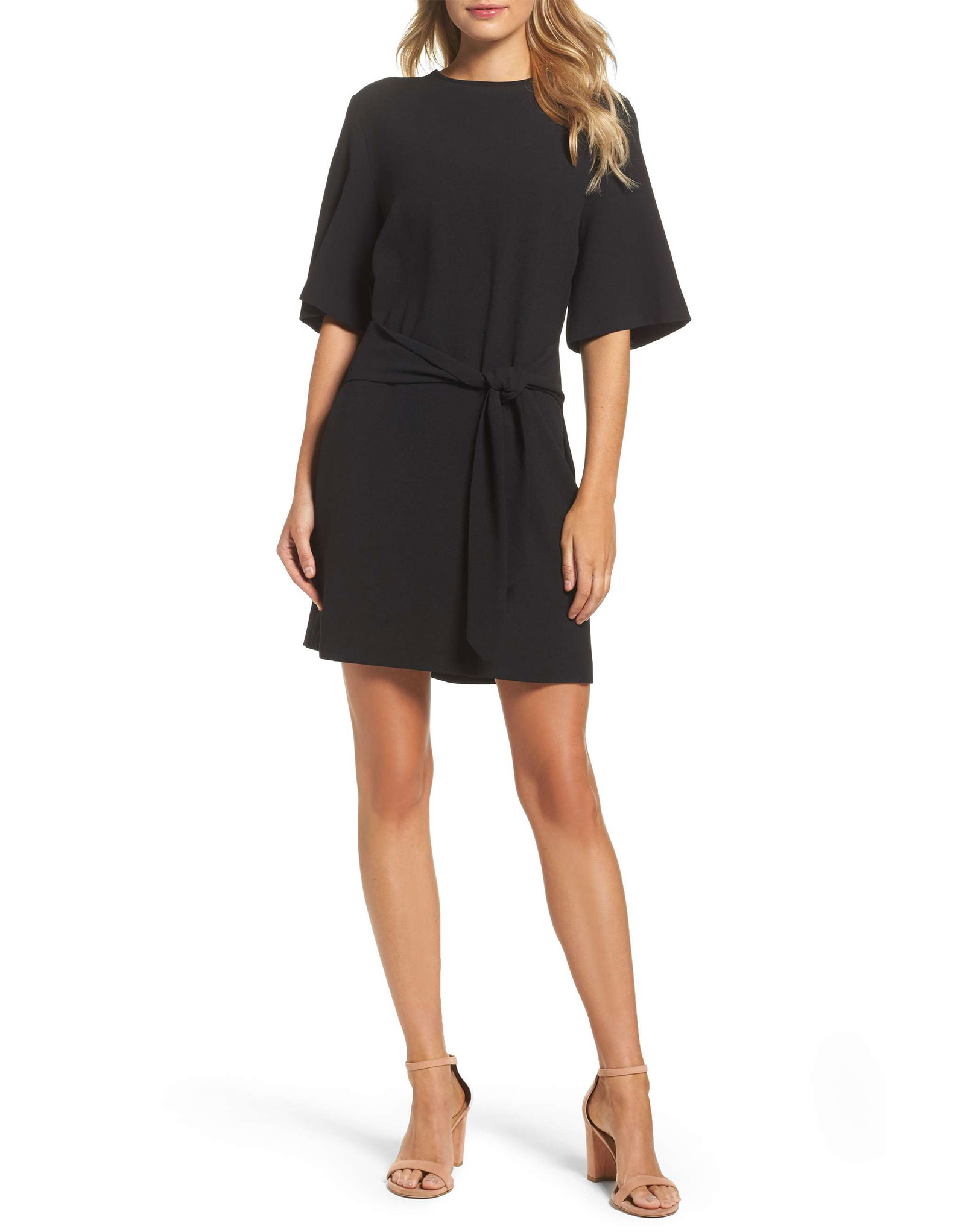 Felicity & Coco Sheath Dress at Nordstrom
