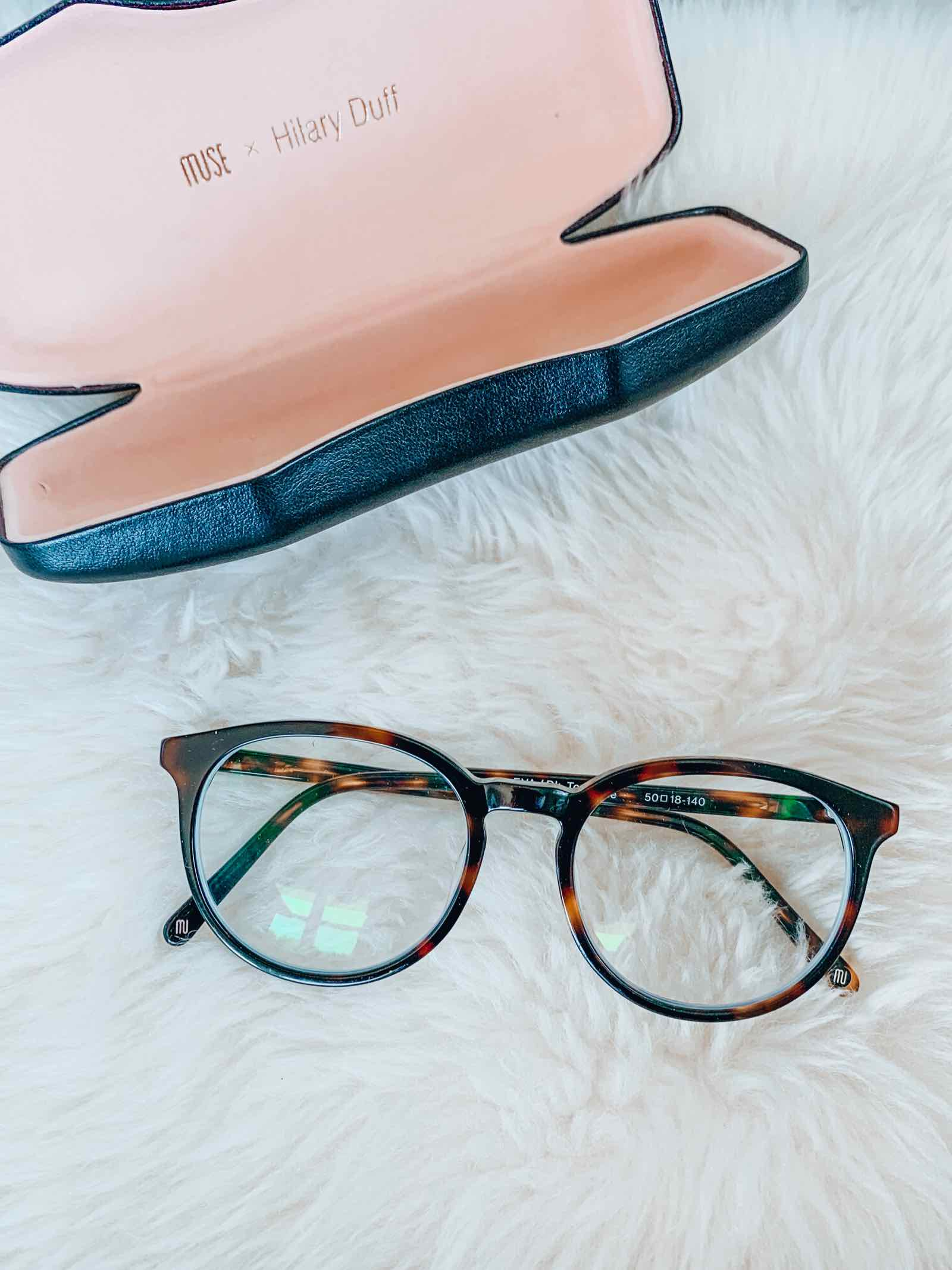 GlassesUSA.com has the cutest prescription glasses, easy, fast and affordable!