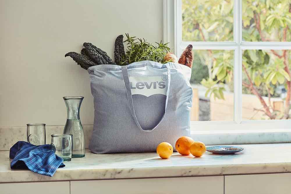 Levi's x Target Lookbook | See 34 Photos!