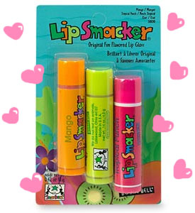 I Have Been A Self Proclaimed Lip Gloss Addict Since The Early Age Of Nine Yes Problem Through Years Tasted Puckered